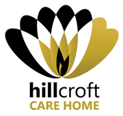 Residential Care Home in Ormskirk | Hillcroft Care Home